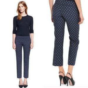 NWT Tory Burch Oliana Pants
